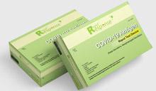 Rapid_Response_COVID_19_Antigen_Rapid_Test_Device