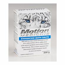 Motion_Medicine_Muscle_Soak_Salt_200g_Box_4_x_50g_Packets
