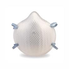 MOLDEX_2200_Series_N95_Respirator_M_L